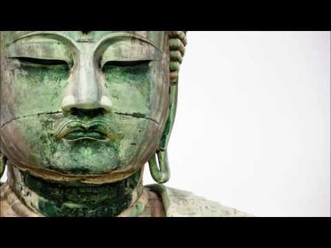 Claude Challe - Buddha Bar 1 - HD Sound