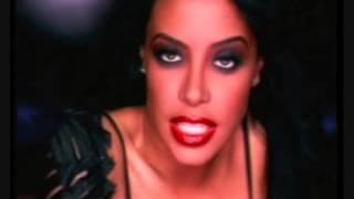 Aaliyah - Siwo (Jocelyne Beroard)