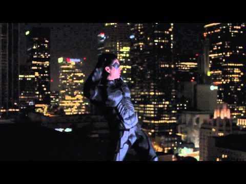 Batman Maybe (original lyrics) - legendado PT-BR