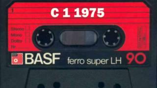 C 1 1975