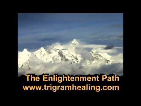Guided Meditation: Complete Enlightenment. Overcome Blockages On Spiritual Path.