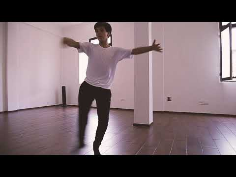 Billy Elliot Perú - Presentación