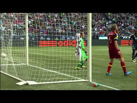 Barcelona Vs Real Madrid Live On Ronaldo7
