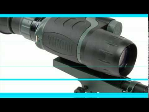 Kahles Scopes – Precision Engineered Rifle Scopes for Enhanced