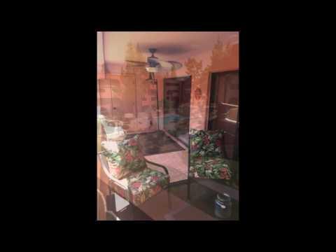 Anasazi Village #309