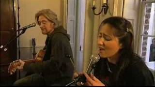 Daryl Hall feat. KT Tunstall - Out of touch