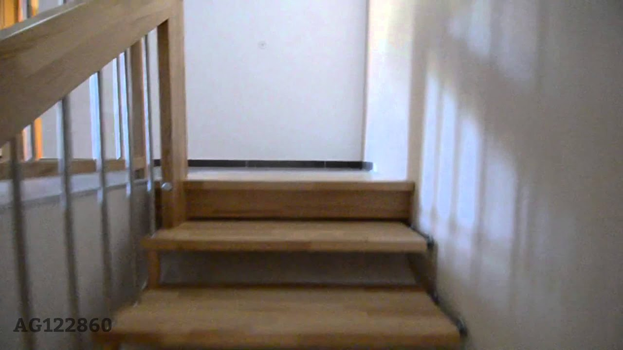 we 122860 stilvolles ca 14 qm gro es wg zimmer in weil. Black Bedroom Furniture Sets. Home Design Ideas
