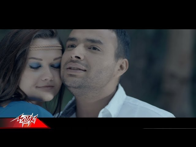 Bartah - Ramy Sabry برتاح - رامى صبرى