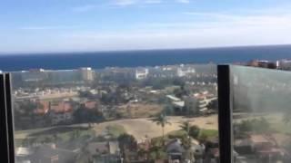 San Jose del Cabo Thumbnail
