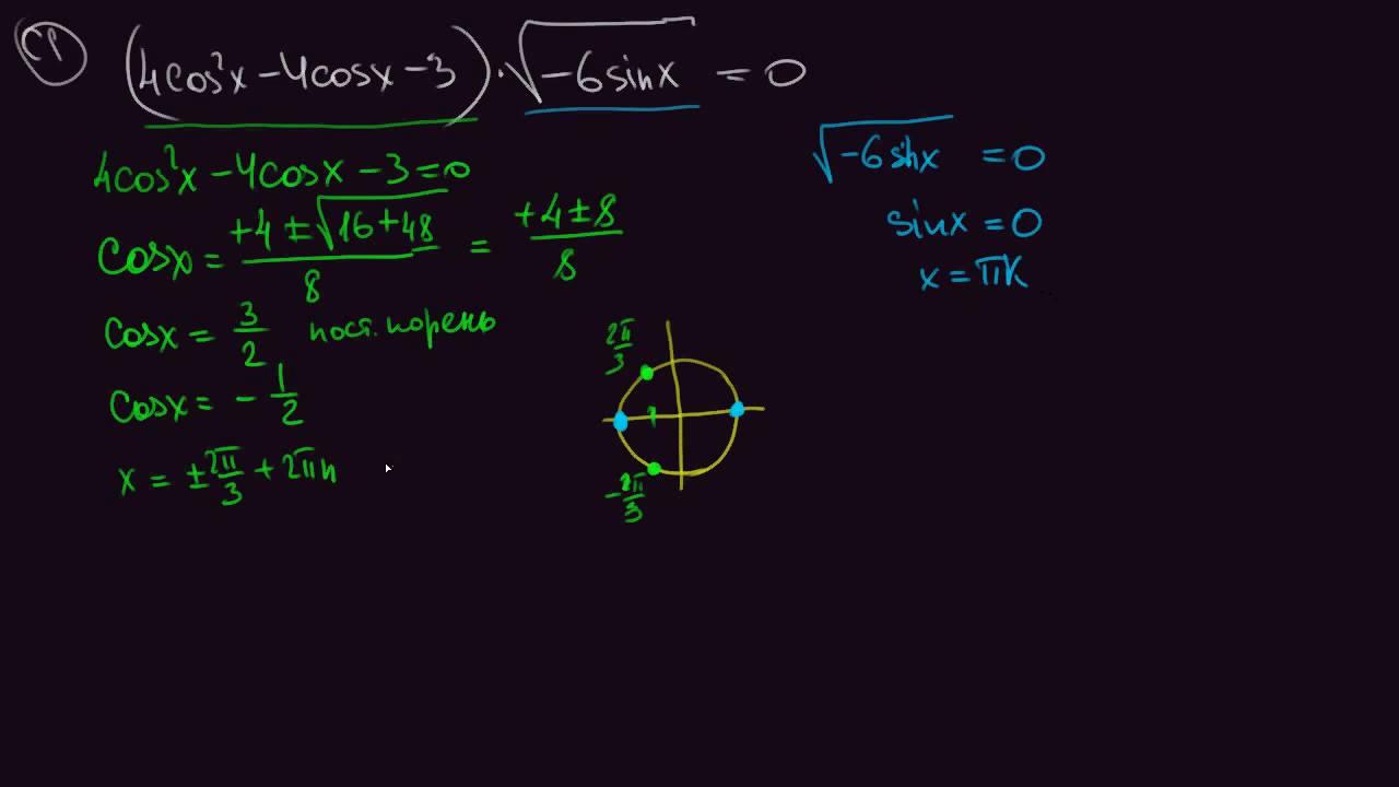 Задачи с1 по математики и их решение молитва помощи в экзаменах