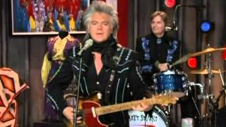 Marty Stuart- Going, Going, Gone