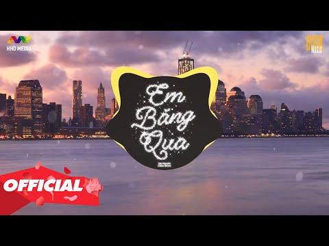 Top 10 Remix Nghe Nhiều💘 Em Băng Qua, Cô Gái Vàng, Đường Quyền Tình Yêu, Tinh Yêu Khủng Long Remix