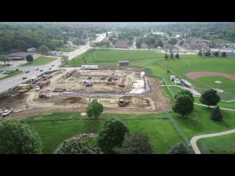 Nebraska Medicine - Fontenelle Clinic