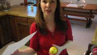 Http://realwomenofphiladelphia.com/recipes/view/1064907/philly-lemon-chicken-rice-soup