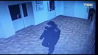 Осужденные в школе под Иркутском