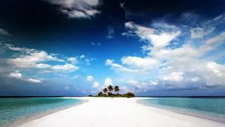 Robert J.C - Oh So Natural Blue (Original Mix)
