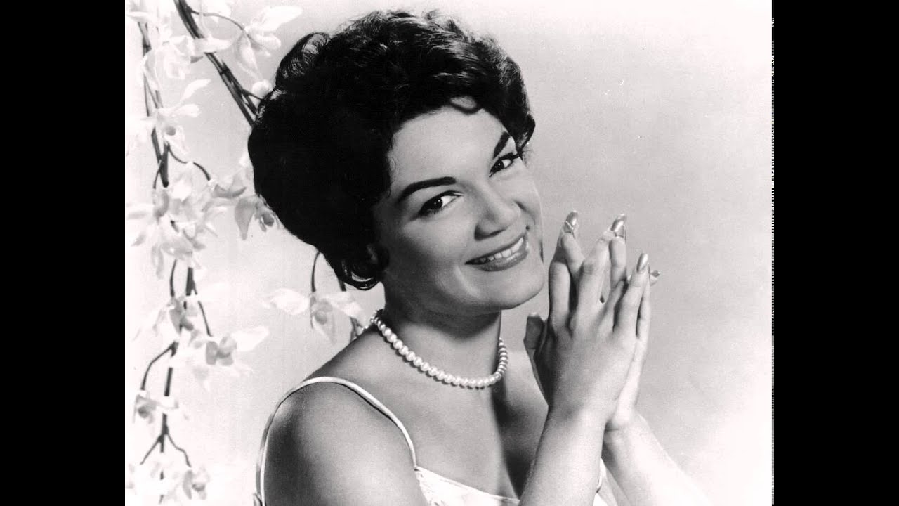 Connie Francis naked (52 photos), Topless, Leaked, Twitter, bra 2018