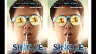 Geisha   Sementara Sendiri OST  SINGLE.mp3
