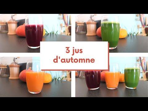 3-jus-à-boire-en-automne