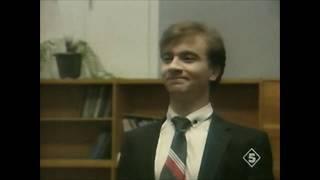 Осечка, 1993. Столыпина повесить?