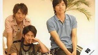 V6の岡田准一&井ノ原快彦に見た理想の先輩、「大人力」上司像 スポニ...