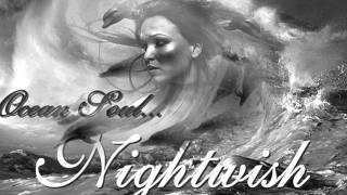 Ocean Soul - Nightwish High quality