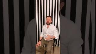 Kaan Alptekin- Ezberleri Bozalım (Muhteşem yorum harika ses) Resimi