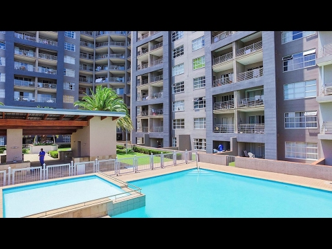 2 Bedroom Apartment to rent in Gauteng | Johannesburg | Sandton And Bryanston North | S |