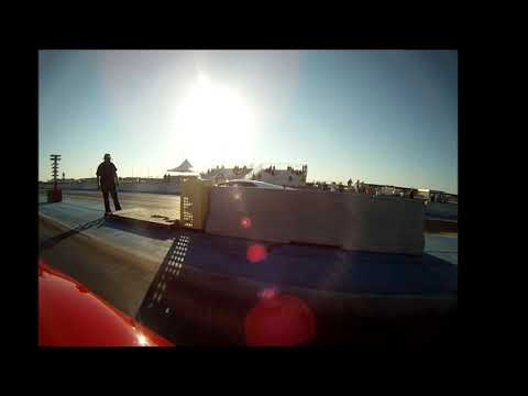 Lamborghini Aventador vs Audi R8 twin turbo