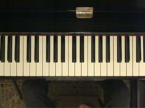 Lezioni di musica. Composizione, le note che rendono più affascinante la melodia di un brano (3)