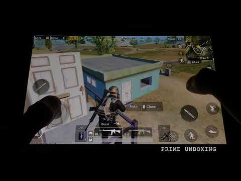 pubg-gameplay-on-amazon-fire-hd-8-tablet!!!