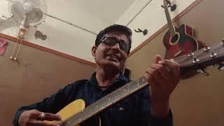 Lut Gaye (Feat. Emraan Hashmi)  Jubin Nautiyal  Guitar cover By Jay Barot