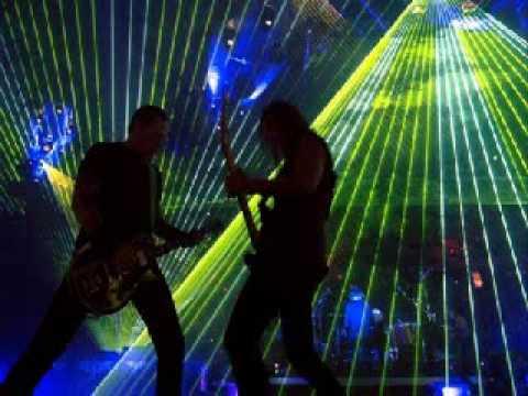 Metallica  Enter Sandman Dirty Funker Remix