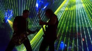 Metallica - Enter Sandman Dirty Funker Remix