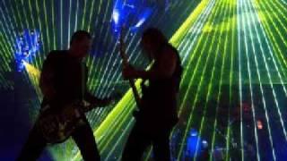 Download Metallica - Enter Sandman Dirty Funker Remix