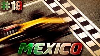F1 2016 - Эпический прорыв во время душевной гонки - Формула 1 Сезон 2 Карьера #19