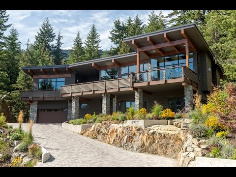 8223 Mountainview Drive, Whistler, BC