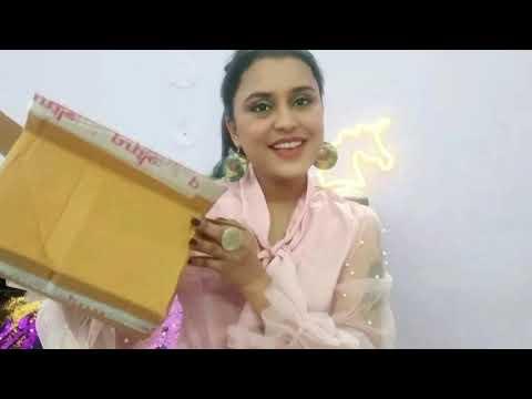 good-vibes-summer☀️skin-care-products-review-haul-ii-purplle.com-ii-tumpa-banerjee