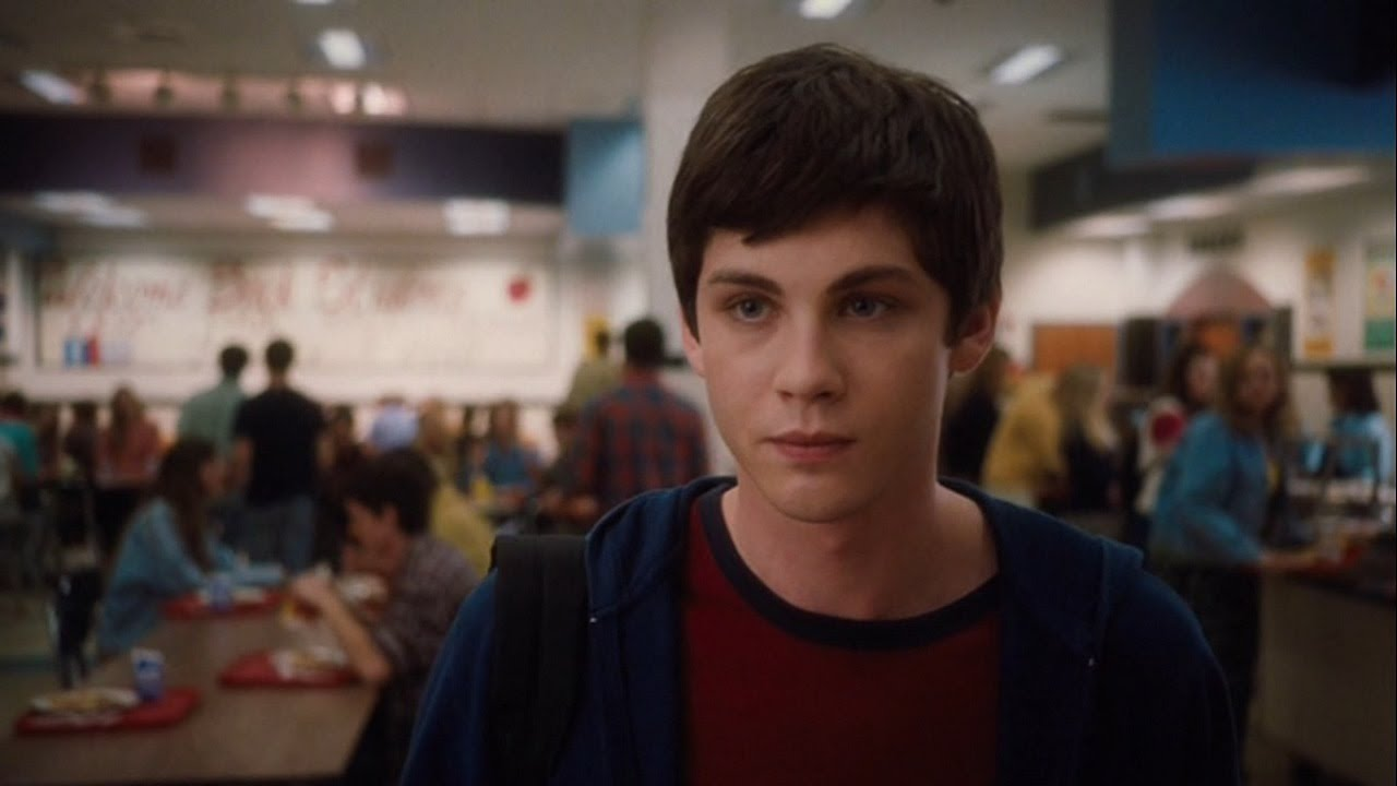 Download The Perks of Being a Wallflower (2012) Complete Deleted Scenes