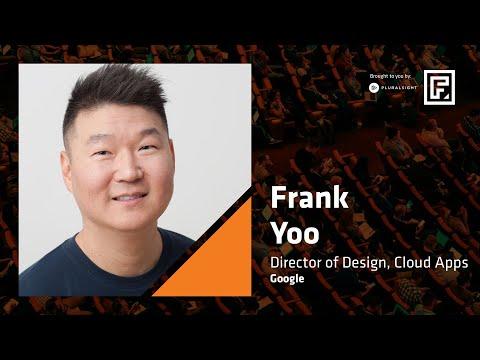 Gen 2 - Frank Yoo