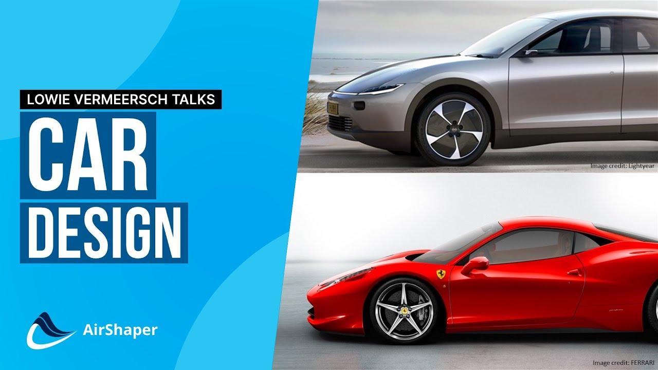 Lowie Vermeersch #1 -  Ferrari 458 to Lightyear One