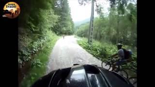 Jeep&Travel 1