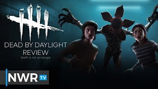 Dead by Daylight (Switch) Review (Video Game Video Review)