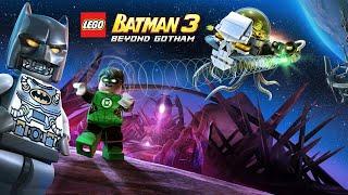 lego batman 3 all cheat codes