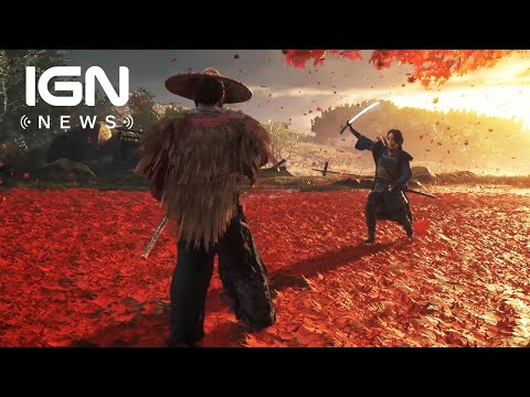 PlayStation 5 Website Launches - IGN News