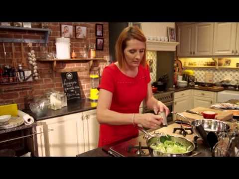 Lasagne met gerookte zalm en groenten de keuken van for De keuken van sofie pizza