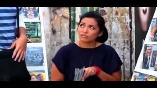 Video [ Full] Pendekar Tongkat Emas - Film Indonesia Terbaru |HD download MP3, 3GP, MP4, WEBM, AVI, FLV Mei 2018
