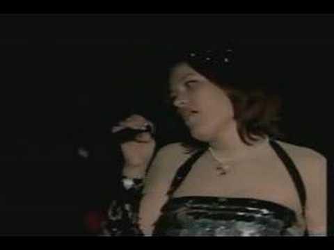 Dead From the Waist Down (Margam Park 1999)