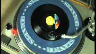 Going Up The Country Canned Heat Hq