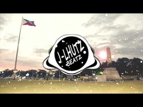 Fuck Buddy - Bosx1ne ft. Skusta Clee (jLhutz Remix)
